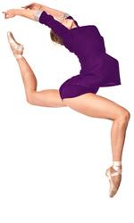 Классика,  классический танец,  классическая хореография,  балет,  позняки