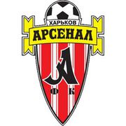 набор ребят 2005, 2006,  2007 года рождения в футбольный клуб