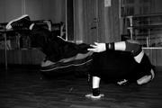 Брейкданс. break dance. breakdance. Рембаза,  Бориспольская