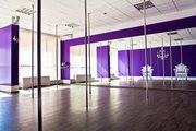 Сдам в аренду танцевальный зал,  зал для фитнеса,  зал для йоги,  пилонны