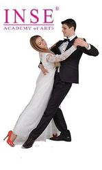 Постановка свадебного танца,  свадебный вальс,  свадебная постановка,  Ки
