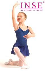 Современные танцы,  современные эстрадные танцы,  современная хореографи