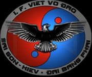 Набор в группу по вьетнамскому единоборству Dai Bang Phai,  Клуб ТЭЙШОН