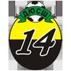 ФУТБОЛ В ФК «ДЮСШ-14» В Соломенском и Днепровском районе