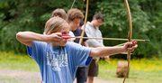 Детский лагерь - 10 дней - 3500 грн