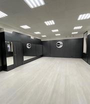 Одесская Школа-студия танцев DassTeam